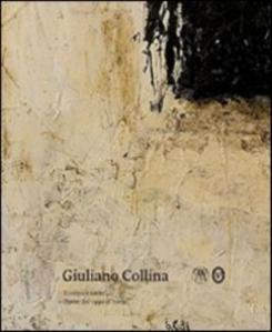 Giuliano Collina